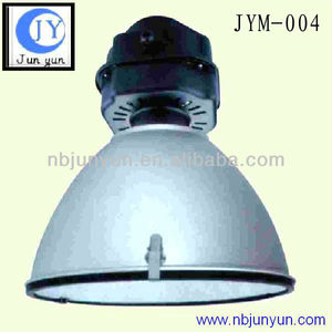 UL DLC Approved Nature White 300W Linear Led High Bay Light Warehouse led industrial Lights,led linear high bay light