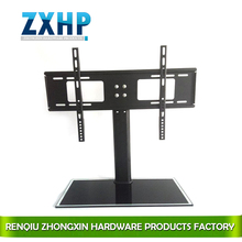 360 Degree Rotating Tv Stand 360 Degree Rotating Tv Stand Suppliers