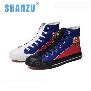 87bc8d65b1 16 Casual Shoe Size Wholesale