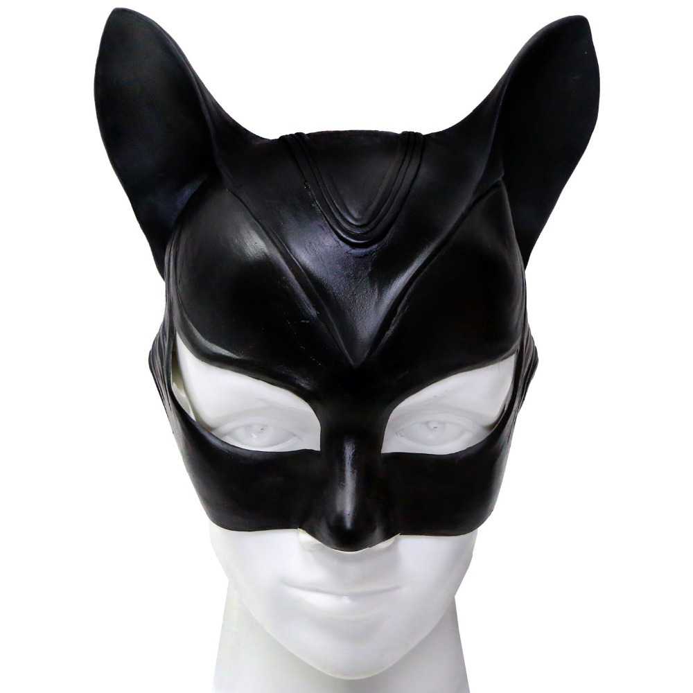 Cheap Black Mask Catwoman, find Black Mask Catwoman deals on line ...