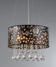 New model chandelier new model chandelier suppliers and new model chandelier new model chandelier suppliers and manufacturers at alibaba aloadofball Choice Image