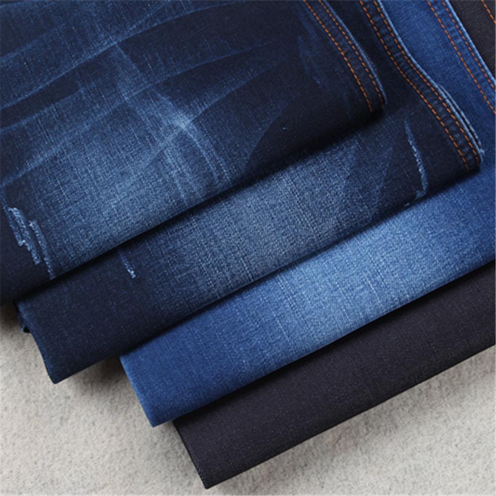b6dc456544315f Grossiste b s jeans-Acheter les meilleurs b s jeans lots de la Chine ...