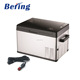 BERING BLCF40 40L 12V CAR FRIDGE FREEZER / MINI CAR FREEZER /12V FREEZER