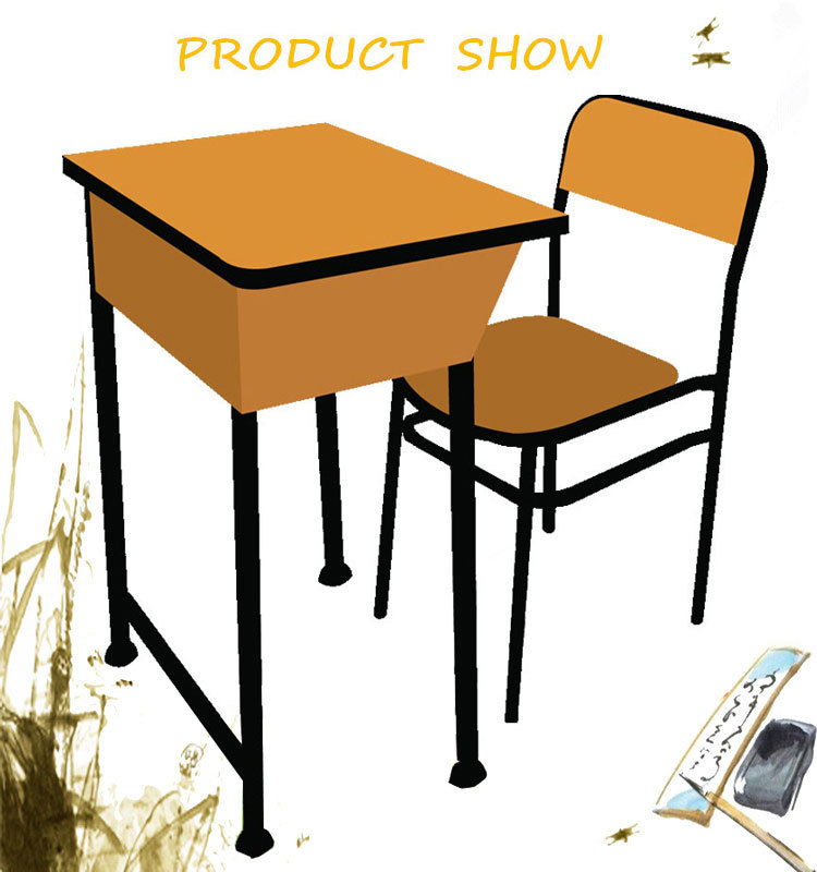 school chair back. decorating school chair clipart back s