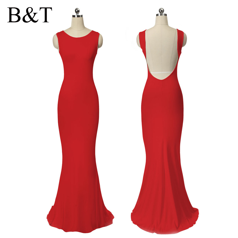 Cheap Red And Black Maxi Dress Find Red And Black Maxi Dress Deals