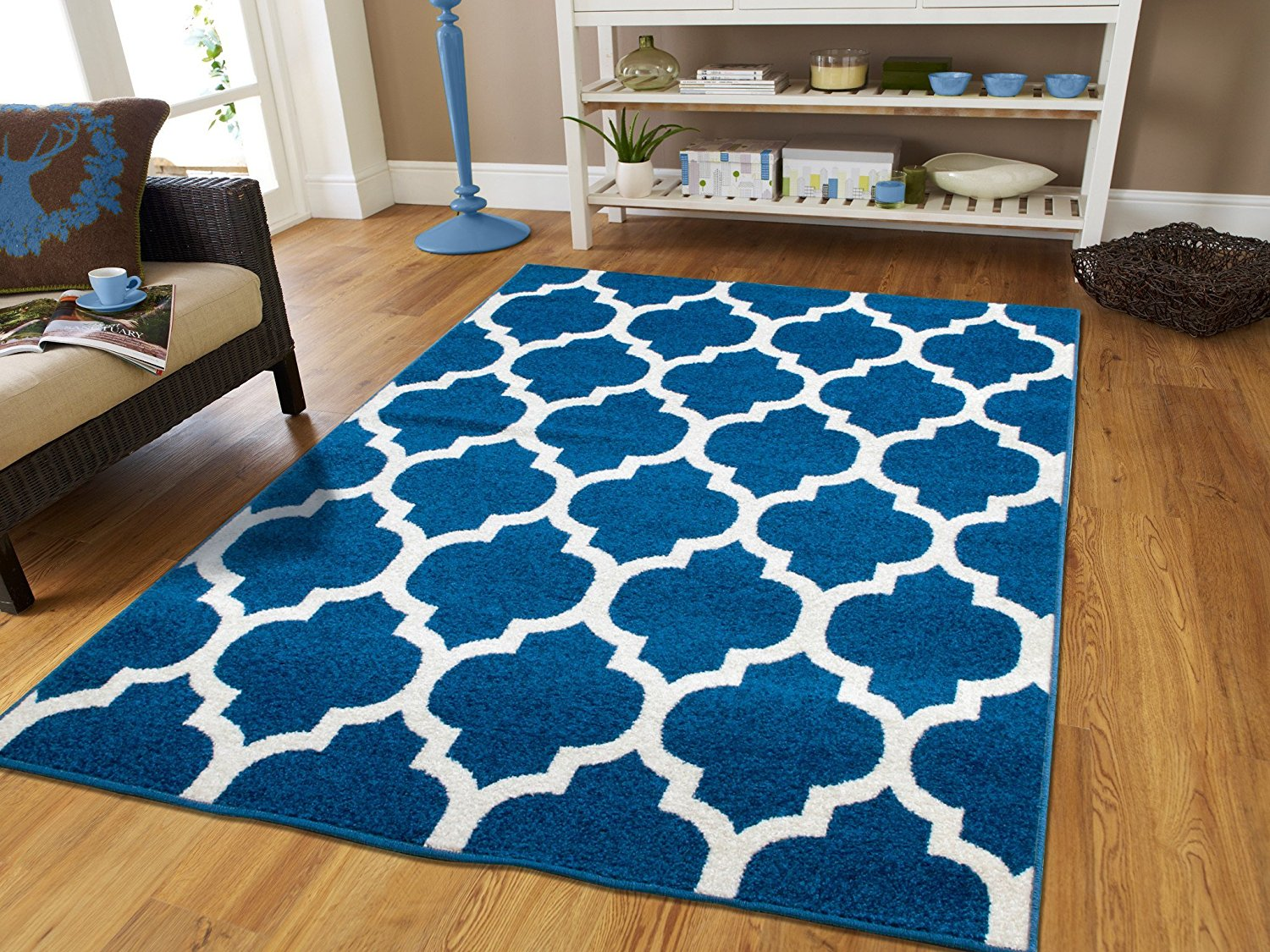 Cheap Western Rugs Find Western Rugs Deals On Line At