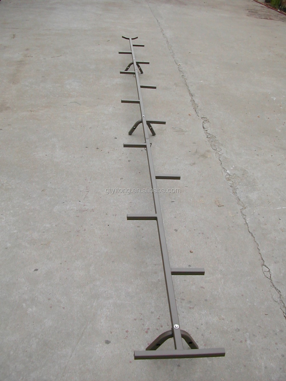 Ladders For Tree Stand Climbing