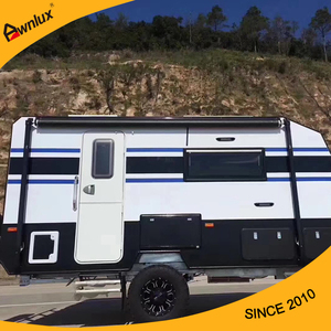 Van Awnings Van Awnings Suppliers And Manufacturers At Alibaba Com
