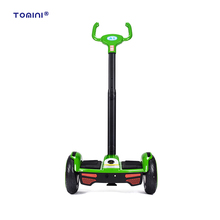 Two wheel electrical smart balance light weight electric scooter