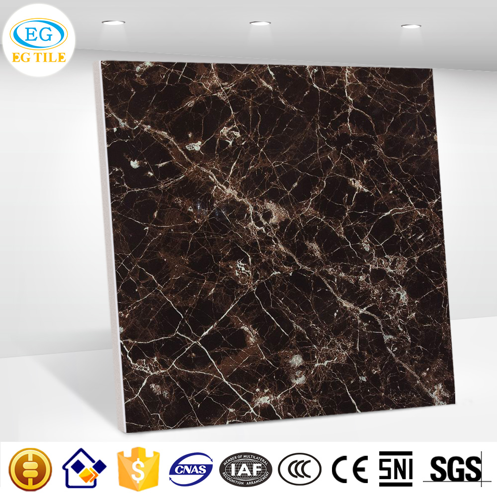 Home building material high quality luxury coffee color marble home building material high quality luxury coffee color marble gres porcellanato floor tile 24x24 32x32 inch dailygadgetfo Choice Image