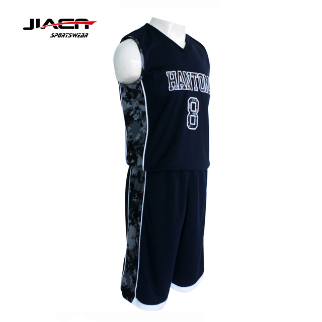 7290a2561 home and away basketball uniform clearance basketball uniforms for sale