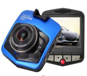 Promotion Night Vision Hidden Camera Recorder Dash Cam