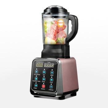 Personliche Stabmixer High Speed Arten Von Mixer Fur Saft Smoothie