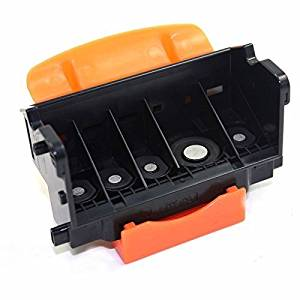 Karl Aiken New QY6-0073 Printhead Printer Head Replacement Parts For Canon IP3600 MP560 MP620 MX860 MX870 MG5140 iP3680 MP540 MP568 MX868 MG5180
