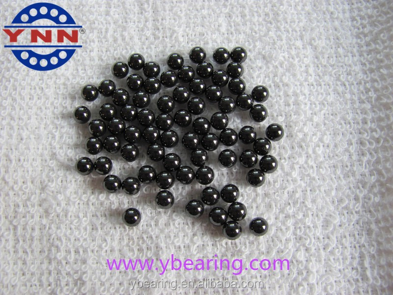 Ceramic ball zirconia ZrO2 silicon Si3N4 ceramic ball