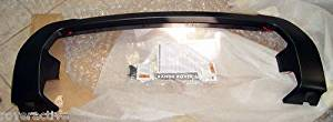 Land Rover Brand OEM Range Rover Sport 2010-2013 Genuine A Frame Protection Bar