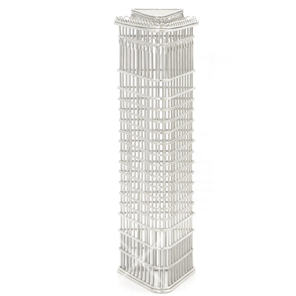 Cheap General Steel Building, find General Steel Building deals on ...