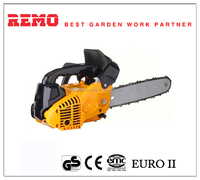 power saw parts powertec tools 25cc chainsaw spare parts