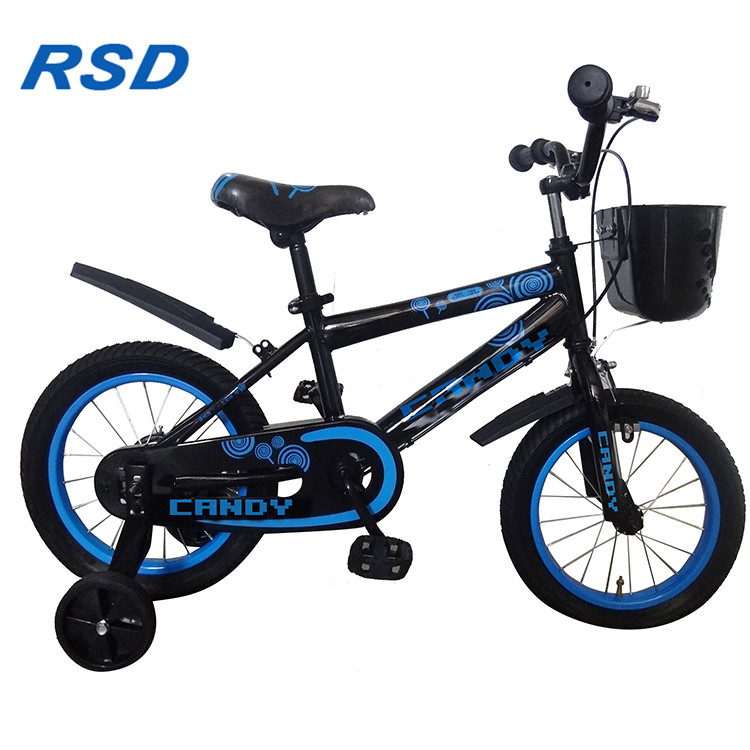Ce Certifications Kids Racing Bikes New Style Mtb Child Bicycle