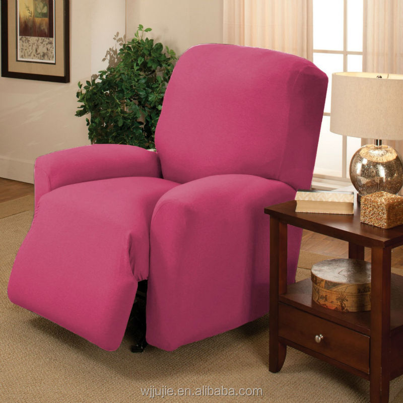Recliner Sofa Slipcover, Recliner Sofa Slipcover Suppliers and ...