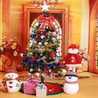 Most popular attractive style giant led christmas tree manufacturer sale