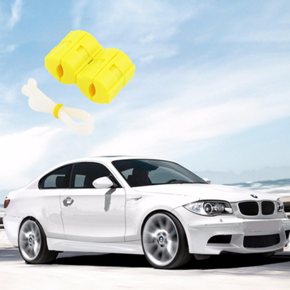 Магнитный вкладчик топлива автомобиля энергосбережения XP-2 автомобиль заставки топлива защитить двигатель газ и нефть топлива заставка грузовые автомобили экономизатор топлива