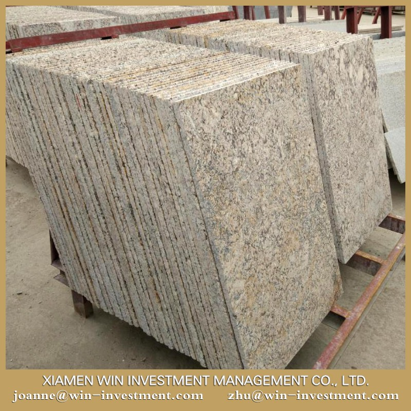 Factory Directly Sale Granite Tiles Price Philippines Granite Floor Tiles Price In Philippine