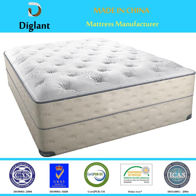 Sweet Dreams Latex Foam Full Size Foam Roll Up Mattress For Double