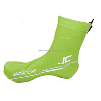 Cycling sports racing Shoe cover for rain