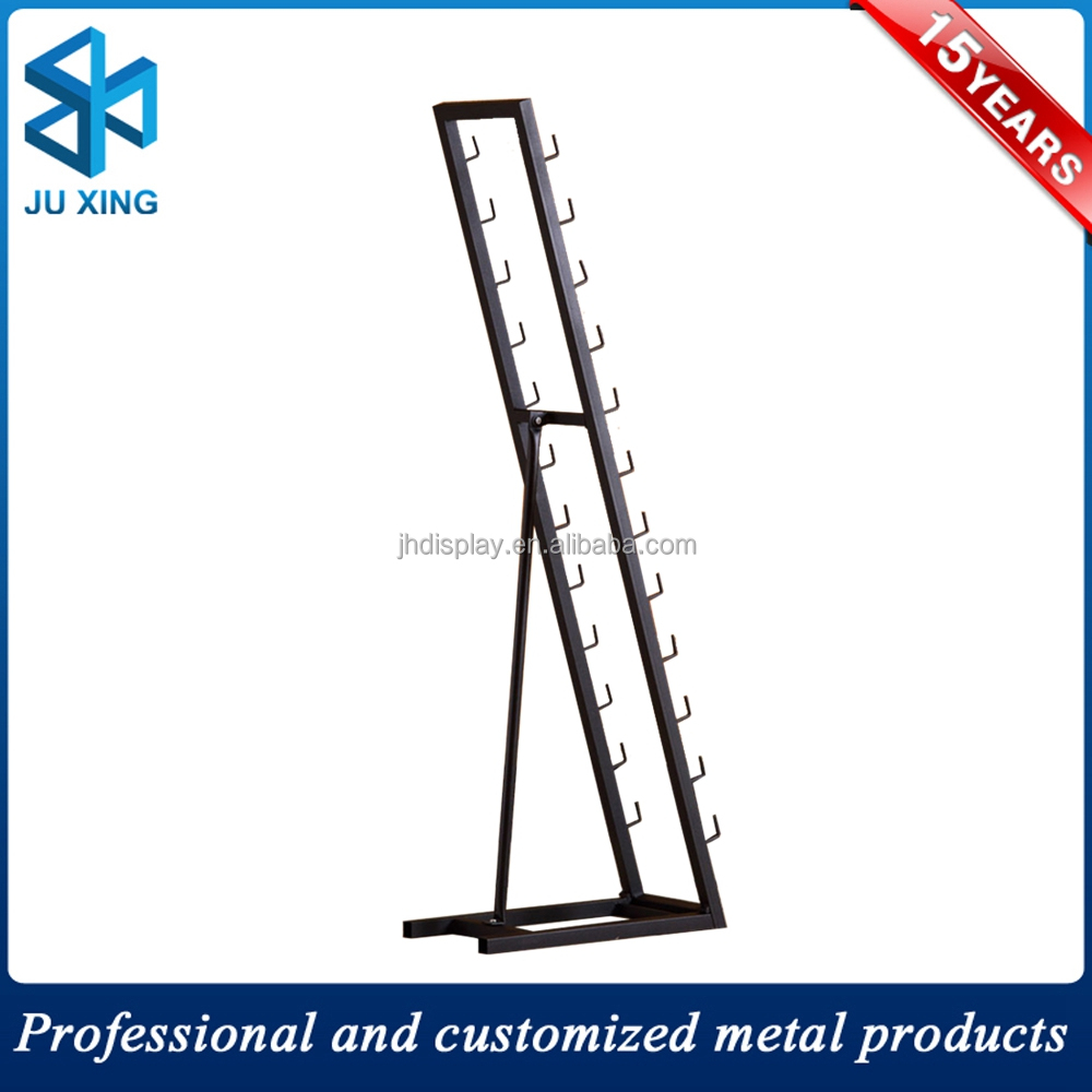 Ceramic tile show stand ceramic tile show stand suppliers and ceramic tile show stand ceramic tile show stand suppliers and manufacturers at alibaba dailygadgetfo Images