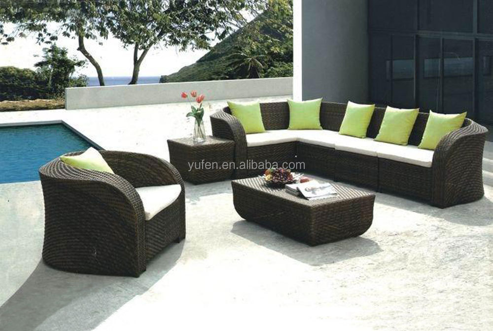 China wholesale garden furniture hobby lobby tables buy for Wholesale garden furniture