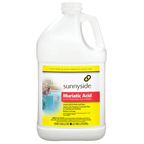 Cheap Muriatic Acid Pool, find Muriatic Acid Pool deals on line at