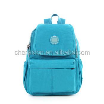 2016 New Stylish College Bag Models b328a206aed3e