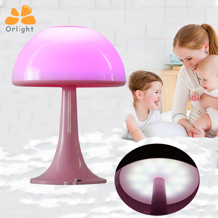 Mushroom Touch Lamp, Mushroom Touch Lamp Suppliers and Manufacturers ...