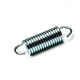 OEM Stainless Steel Tension Recliner Mechanism Springs