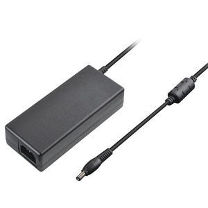 12.6v 6a universal laptop desktop lithium ion battery chargers with UL CE SAA PSE Approval