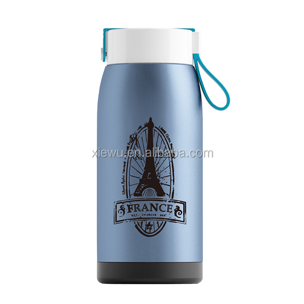 Catan Factory Direct Sales Stainless Steel Thermos flask