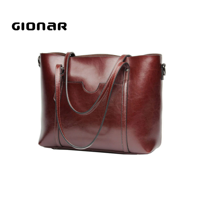 China Women Italian Leather Bags cbda7751a7623