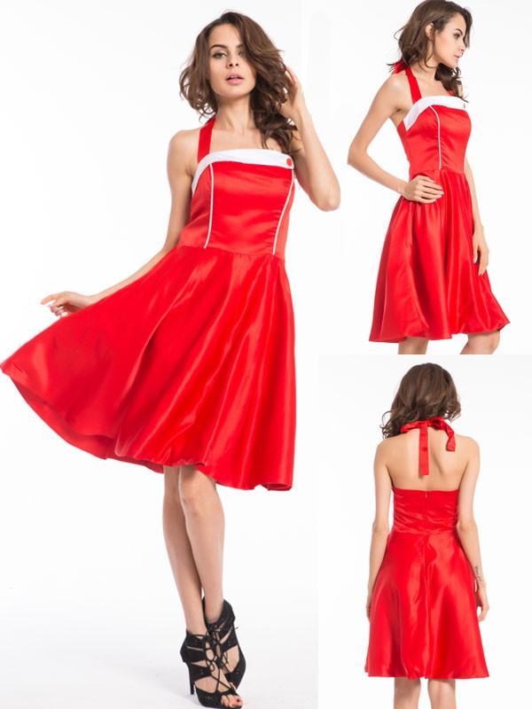 e8370460d9654 Wome Giyim Eşyası Walson Satışa Ucuz Vintage Elbiseler - Buy Satılık ...