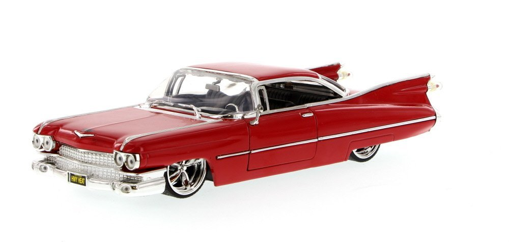 Cheap Cadillac Toy Find Cadillac Toy Deals On Line At Alibaba Com