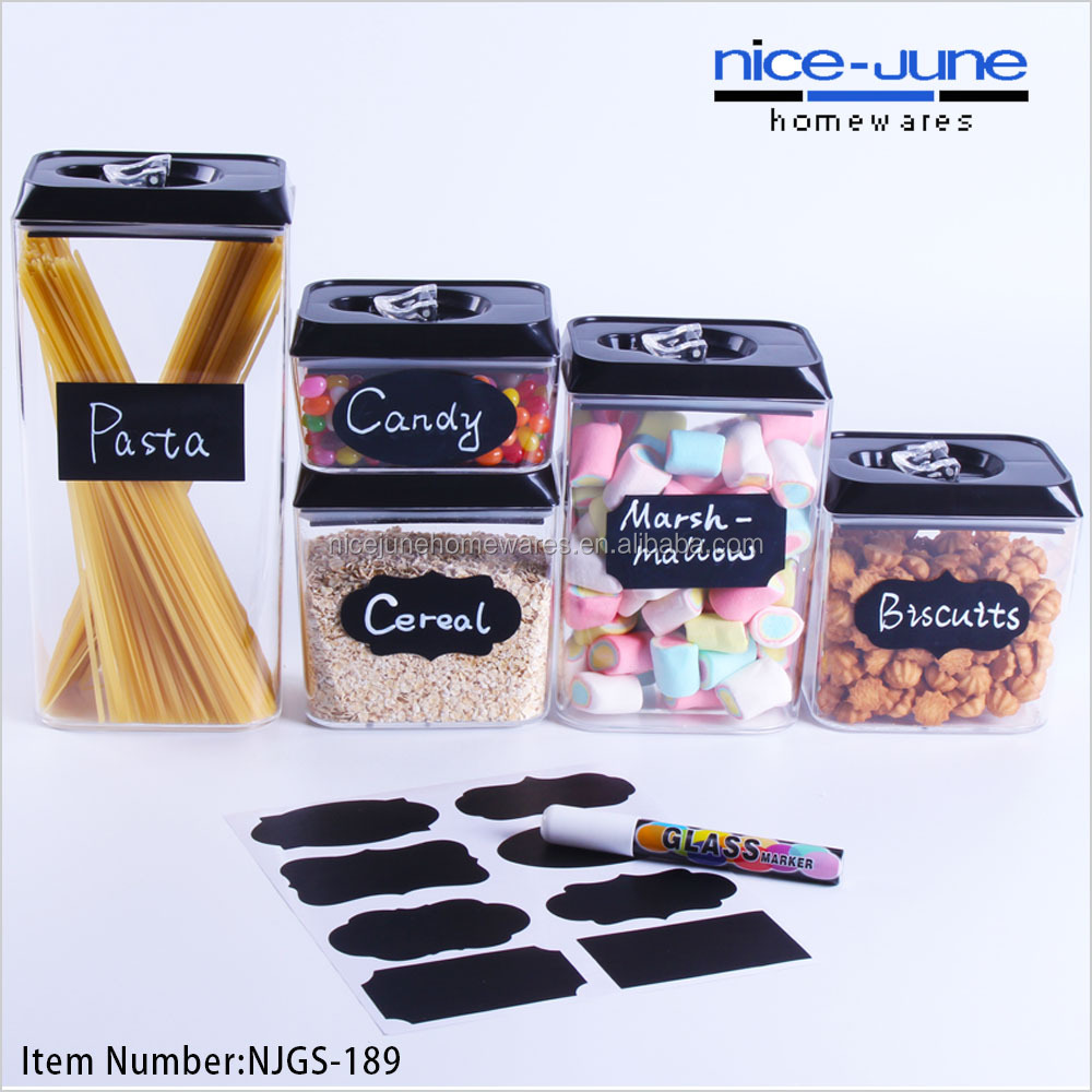 Chalkboard Storage Box, Chalkboard Storage Box Suppliers And Manufacturers  At Alibaba.com