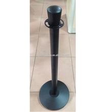 High Quality Stanchion Crowd Control Barrier Rope Stand