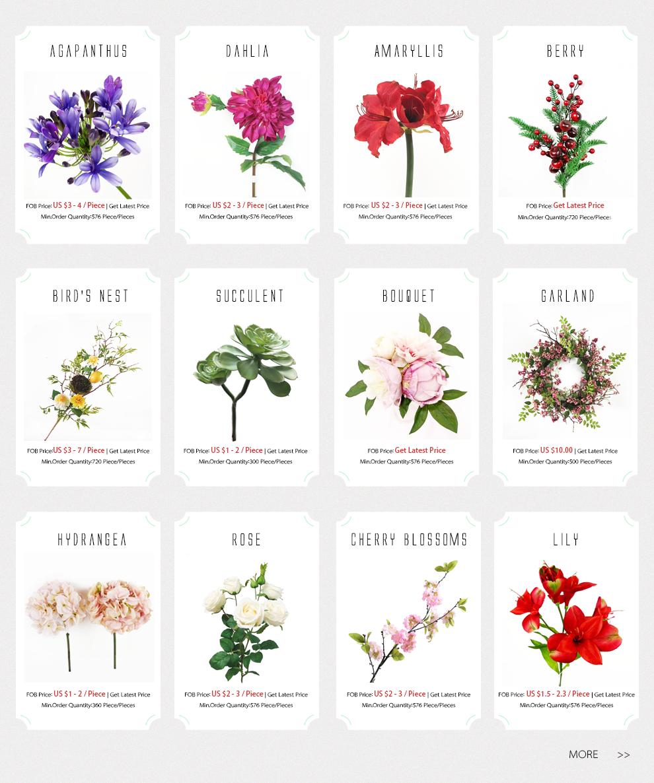 Changs silk flowers images fresh lotus flowers chan silk flowers christmas best silk 2018 mightylinksfo