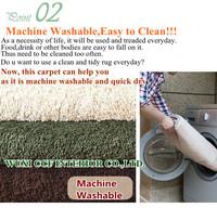 Polypropilene Carpet
