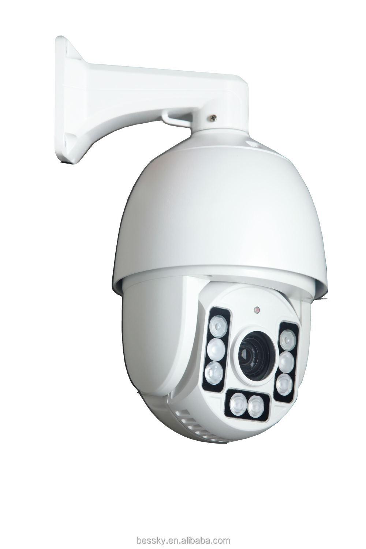 1000tvl On Sale Outdoor Ptz Camera Wiring Diagram Of Cctv Camera ...