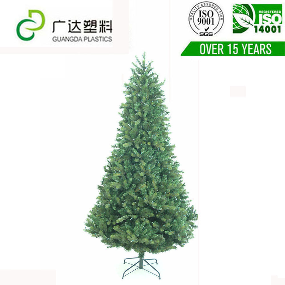 9ft Christmas Tree.New Design 9ft Artificial Christmas Tree Branch Beads Buy Christmas Tree Beads Christmas Tree Branch 9ft Artificial Christmas Tree Product On
