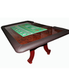 Sic Bo Craps Table Poker Table For Sale