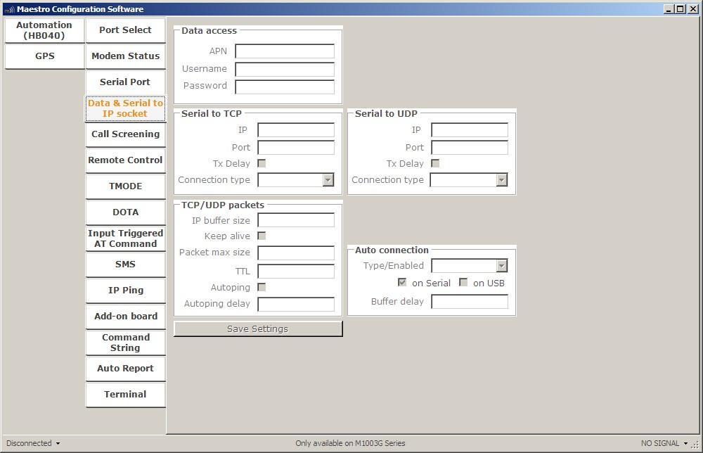 Rs232 Usb Gsm Modem Free Download Driver 3g Hspa Usb Modem M100 2g 3g Sms  Modem - Buy Sms Modem,Free Download Driver 3g Hspa Usb Modem,Usb Gsm Modem