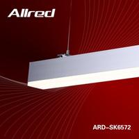 new invention high quality led lighting chanderlier for led lights home