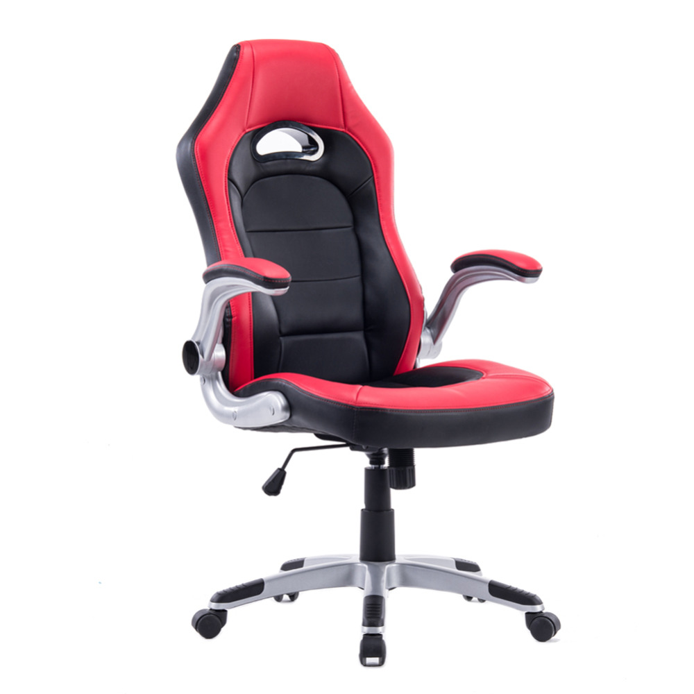 Online Get Cheap Computer Game Chairs Aliexpress Com